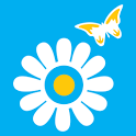 Calendar Fertilitate icon
