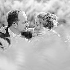 Wedding photographer Viatour Luc (lviatour). Photo of 03.11.2016