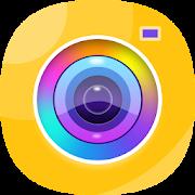 Timestamp Camera: Auto Add Timestamp & Location
