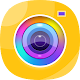 Download Timestamp Camera: Auto Add Timestamp & Location For PC Windows and Mac