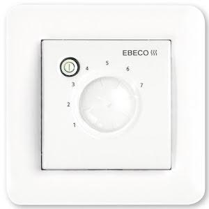 Ebeco EB-Therm 55