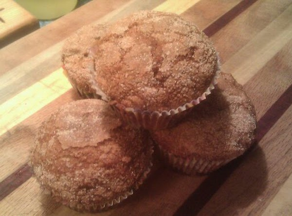 Banana And Peanut Butter Muffins Recipe
