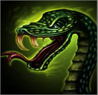 hydra_skill2.png