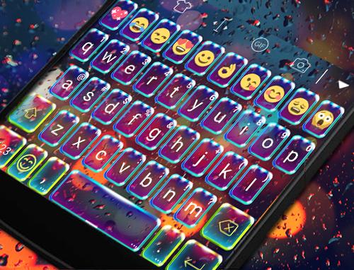 玩免費遊戲APP|下載Perfect Flash Theme In 2016 app不用錢|硬是要APP