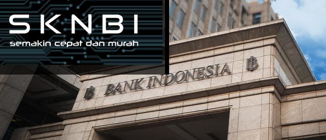 Lowongan kerja bank Indonesia, Lowongan kerja bank Indonesia Bulan Agustus 2019, lowongan kerja bank indonesia terbaru