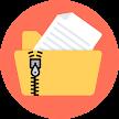Easy Unrar Tool - Rar Unrar Zip & Unzip Files APK