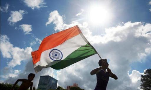 Hindi Rare Patriotic Songs