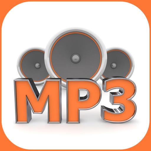 تطبيق تنزيل الأغاني