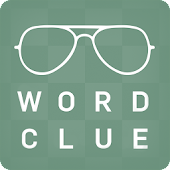 WordClue