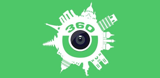 EleCam360 1 2 2 apk download for Android • com mitong elecam360 #42540