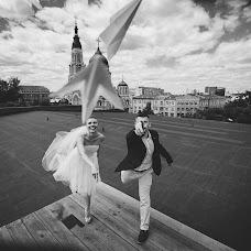 Wedding photographer Karina Ri (KariRi). Photo of 17.06.2017
