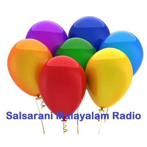 Salsarani Radio APK | APKPure ai