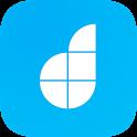 DronaHQ icon