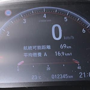 シビック FK7のカスタム事例画像 kamiさんの2020年07月06日11:18の投稿