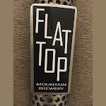 Flat Top Top Coast IPA