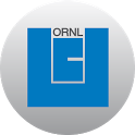 ORNL Federal Credit Union icon