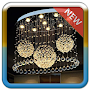 Lamp Design Ideas 2018 APK icon