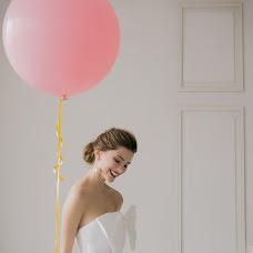 Wedding photographer Elena Vilena (LENAVILENA). Photo of 05.07.2017