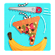 Find The Balance - Physical Funny Objects Puzzle - Androidアプリ