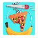 Find The Balance - Physical Funny Objects Puzzle Download for PC Windows 10/8/7