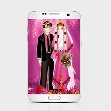 download teman tapi menikah