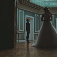 Wedding photographer elihu chiquillo (chphotgraphy). Photo of 13.11.2017