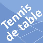 Tennis de table EPS