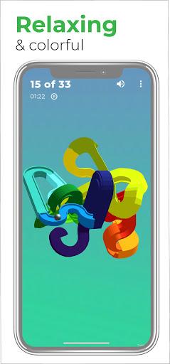 Twist Maze 3D 1.11 screenshots 2