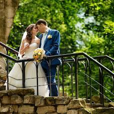 Wedding photographer Anton Denisenko (antondenisenko). Photo of 28.07.2015