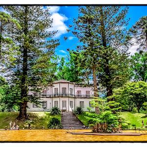 Postcard Açores-3.jpg