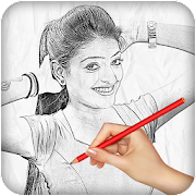 App Sketch Photo Editor APK for Windows Phone