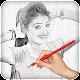 Sketch Photo Editor (app)