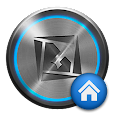 TSF Launcher Patch icon