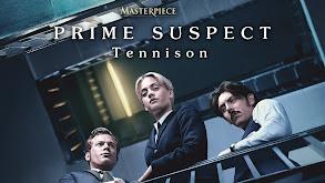 Prime Suspect: Tennison on Masterpiece thumbnail