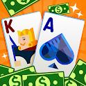 Spade Royal icon