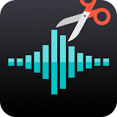 MP3 Cutter & Ringtone Maker - Download