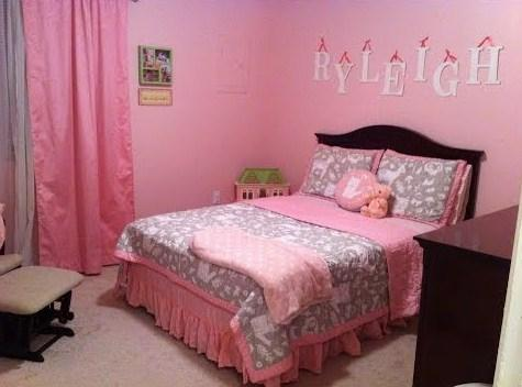 Girl Room Decorating Ideas  screenshot. Girl Room Decorating Ideas   Android Apps on Google Play
