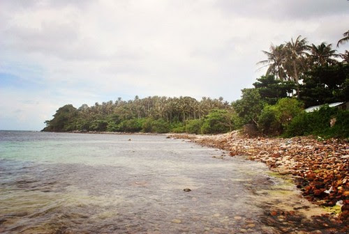 Khám phá quần đảo Nam Du - sự kỳ diệu của tạo hóa - 4