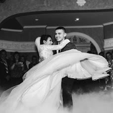 Wedding photographer Pavlinka Klak (Palinkaklak). Photo of 11.12.2017