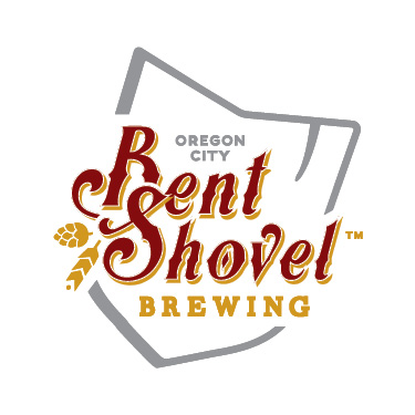 Logo of Bent Shovel Skidsteer IPA