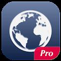 FBD 2 Pro icon