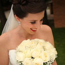 Wedding photographer Arsim Berisha (berisha). Photo of 19.02.2016