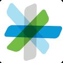 Cisco Spark icon