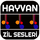 Hayvan Sesleri Zil Sesleri for PC-Windows 7,8,10 and Mac