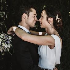 Wedding photographer Carlos Lucca (carloslucca). Photo of 17.11.2016