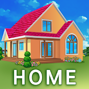 Decorate & Renovate House