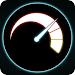 بهینه ساز هوشمند icon