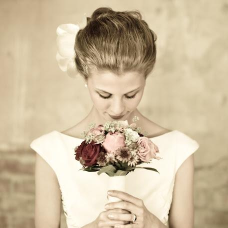 Wedding photographer Jesper Anhede (anhede). Photo of 23.01.2014