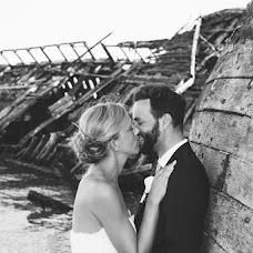 Photographe de mariage Philippe Le pochat (PhilippeLePoch). Photo du 18.02.2018