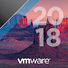 VMware PLS Icon